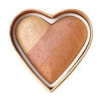 Too Faced Sweethearts Blush Peach Beach, $30