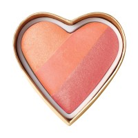 Too Faced Sweethearts Blush Sparkling Bellini, $30