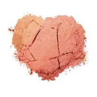 Too Faced Sweethearts Blush Sparkling Bellini Swatch