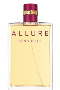 CHANEL Allure Sensuelle Eau de Parfum Spray 1.7oz, $94