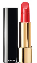 CHANEL Rouge Allure Intense Long-Wear Lip Colour Insaisissable, $37