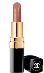 CHANEL Rouge Coco Ultra Hydrating Lip Colour Julia, $37