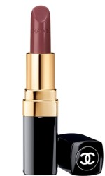 CHANEL Rouge Coco Ultra Hydrating Lip Colour Suzanne, $37