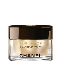 CHANEL Sublimage La Creme Yeux, $225