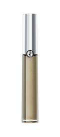Giorgio Armani Eye Tint 06 Green Iron, $38