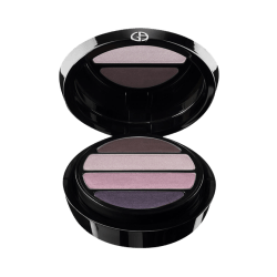 Giorgio Armani Eyes to Kill Quad Shimmer 12 Fatal, $60