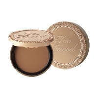 Too Faced Chocolate Soleil Bronzer, $30