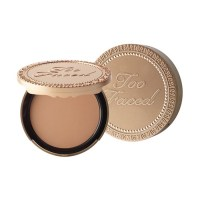 Too Faced Milk Chocolate Soleil Bronzer $30
