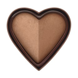 Too Faced Sweethearts Bronzer $30
