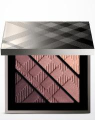 Burberry Complete Eye Palette 12 Nude Blush, $60