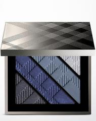 Burberry Complete Eye Palette 20 Slate Blue, $60