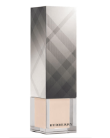 Burberry Fresh Glow Luminous Fluid Base 01 Nude Radiance, $48