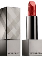 Burberry Kisses Lip Colour 25 Nude Cashmere, $33