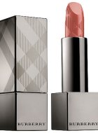 Burberry Kisses Lip Colour 29 Blossom Pink, $33