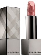 Burberry Kisses Lip Colour 33 Rose Pink, $33