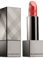 Burberry Kisses Lip Colour 37 Pink Peony, $33