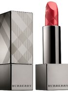 Burberry Kisses Lip Colour 45 Claret Pink, $33
