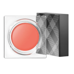 Burberry Lip & Cheek Bloom Orange Blossom, $30