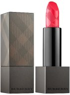 Burberry Lip Velvet Lipstick Rosy Red, $34