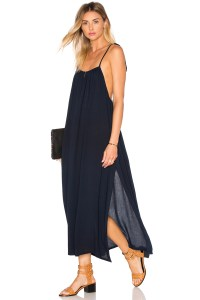 Cleobella Mel Dress, $118