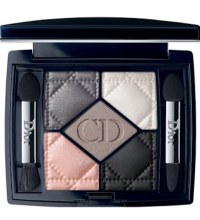 Dior 5 Couleurs Eyeshadow Palette Bar, $62