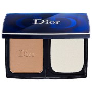 Dior DiorSkin Forever Flawless Perfection Fusion Wear Makeup Dark Beige, $54