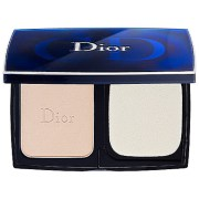 Dior DiorSkin Forever Flawless Perfection Fusion Wear Makeup Ivory, $54