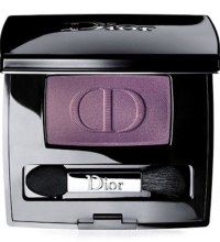 Dior Diorshow Mono Professional 994 Power, $29.50