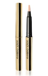 Dolce & Gabbana Perfect Luminous Concealer Classic, $40