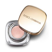 Dolce & Gabbana Perfect Mono Goldust, $37