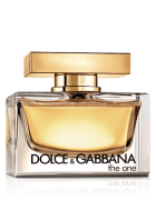 Dolce & Gabbana The One, 2.5oz Eau de Parfum $114