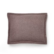 Ralph Lauren Riverport Decorative Pillow, $145