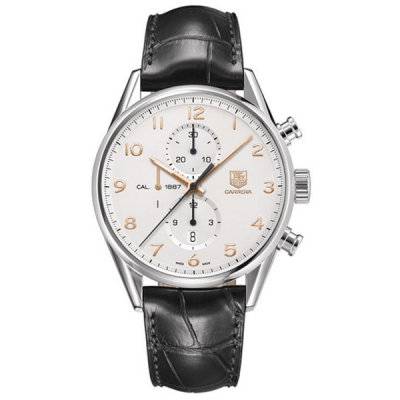 TAG Heuer Carrera-car2012-fc6235-20, Suggested Retail, $4,800 for a Limited Time, $2,895