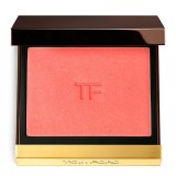 Tom Ford Cheek Color Flush, $60
