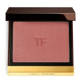 Tom Ford Cheek Color Ravish, $60