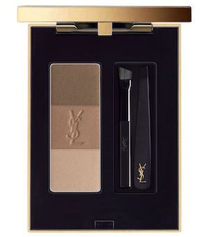 YSL Couture Brow Palette 2, $60