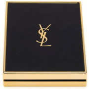 YSL Couture Palette Box
