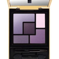 YSL Couture Palette Surrealiste, $60