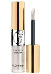 YSL Full Metal Shadow 02 Eau Dargent, $30