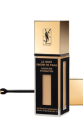 YSL Fusion Ink Foundation B45 Bisque, $60