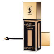 YSL Fusion Ink Foundation BD30 Warm Almond, $60