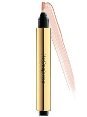 YSL Touche Eclat Radiant Touch 5 Luminous Honey, $42
