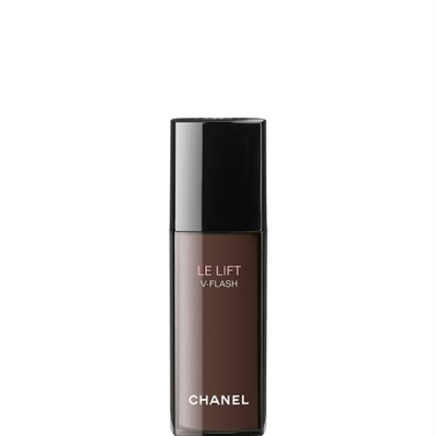 CHANEL LE LIFT V-Flash, $100