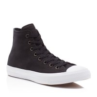 Converse Chuck Taylor II High Top Sneakers, $80