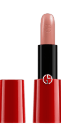 Giorgio Armani Rouge Ecstacy 102 Essenza, $37