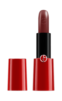 Giorgio Armani Rouge Ecstacy 403 Downtown, $37
