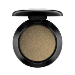 MAC Eye Shadow Veluxe Shimmer Sumptuous Olive, $16