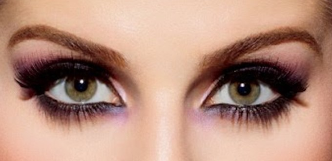 MAC High Pigment Eyes_