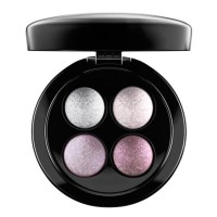 MAC Mineralize Eye Shadow X4 Party of Pastels, $46