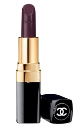 CHANEL Rouge Coco Ultra Hydrating Lip Colour 556 Erik, $37